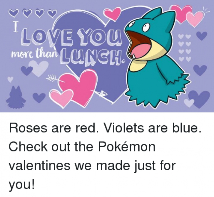 Most Popular Roses Are Red Violets Are Blue Will You Be My Valentine Pic851