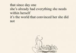 Most Popular Rupi Kaur Poems The Sun And Her Flowers Pics340