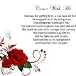 Most Popular She Is A Flower Poem Photo788