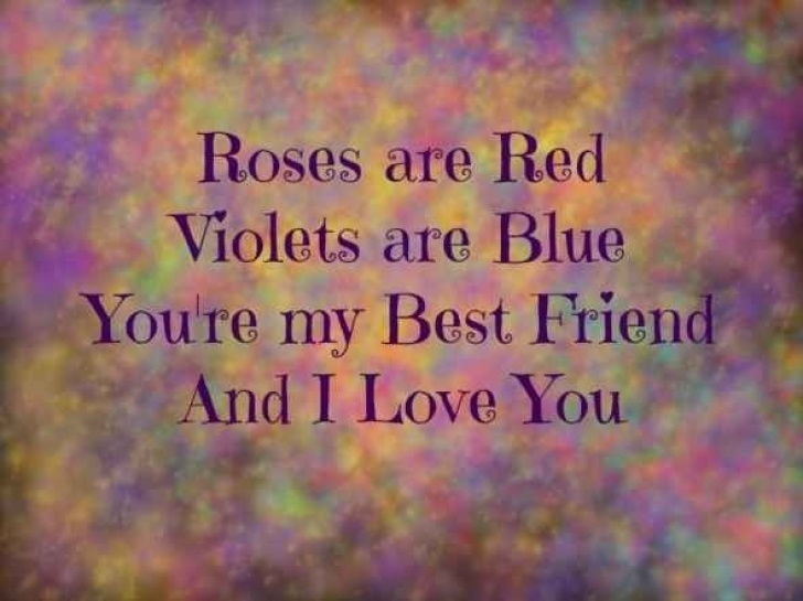 Most Popular Short Rose Poem Pic659