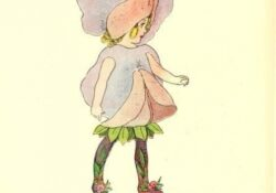 Most Popular The Little Plant Poem Photo877