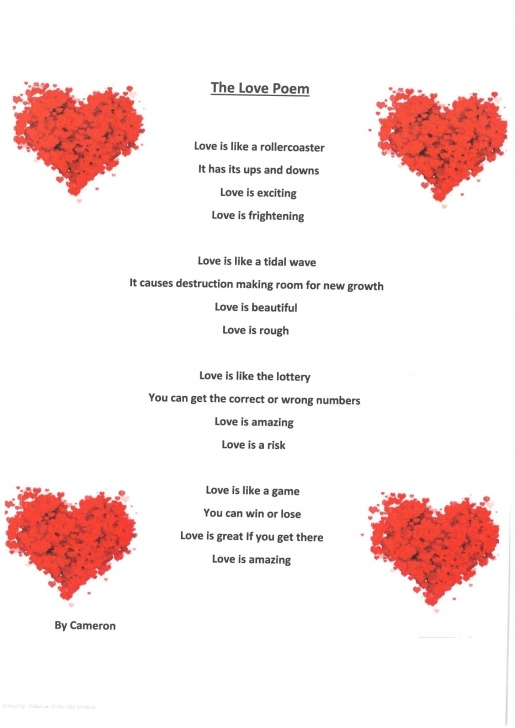 Most Popular Venus Fly Trap Poem Picture971