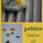 Motivational Buttercups And Daisies Poem Picture390