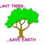 Motivational Grow More Trees Poem Image817
