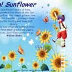 Motivational Poems Related To Flowers Pic568