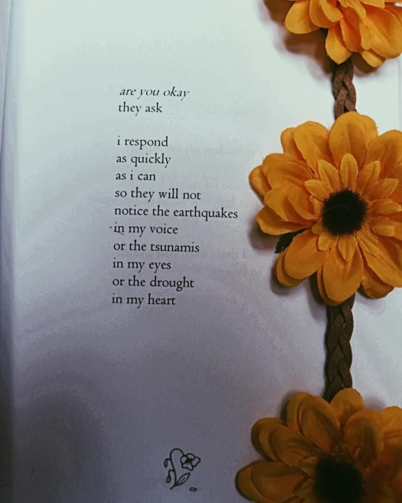 Motivational Poems Related To Flowers Picture233