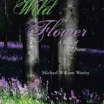 Motivational Poetry About Flowers In English Picture200