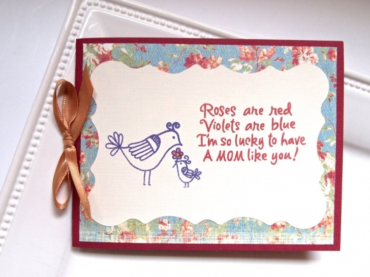 Motivational Roses Are Red Violets Are Blue Birthday Poems Picture052