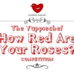 Motivational Valentine Roses Are Red Poems Picture847