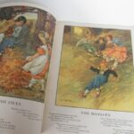 Outstanding A Child'S Garden Of Verses Poems Pics844
