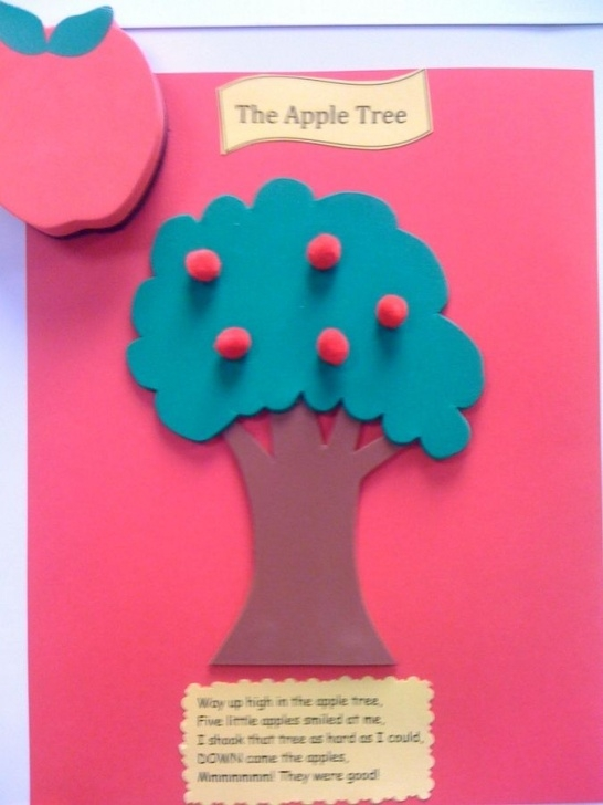 Outstanding Apple Tree Poem Picture728