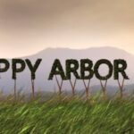 Outstanding Arbor Day Poems Pics057