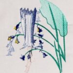 Outstanding Bluebell Fairy Poem Picture046