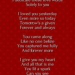 Outstanding Cute Roses Are Red Violets Are Blue Poems Picture465