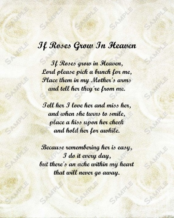 Outstanding Funeral Poems For A Keen Gardener Pics341