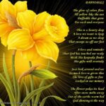 Outstanding Love Is Like A Plant Poem Pic360