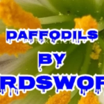 Outstanding Poem On Daffodils In English Photo962