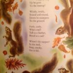 Outstanding Poem On Lily Flower In English Image400