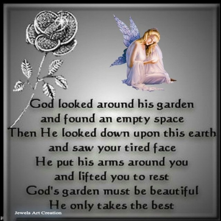 Outstanding Poems About Gardens And Friendship Photo971