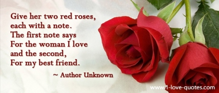 Outstanding Rose Love Poem Pics096