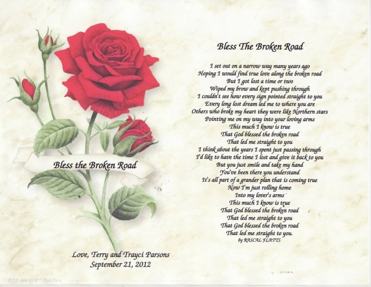 Outstanding Rose Rose Poem Pics924