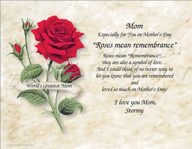 Outstanding Roses Are Red Poem For Daughter Photo135
