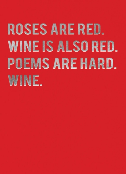 Outstanding Roses Are Red Violets Are Blue Poems Birthday Pics302