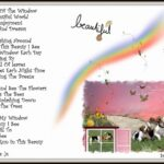 Outstanding The Beauty Of Flowers Poem Picture980