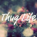 Outstanding The Flower That Grew From Concrete Tupac Picture730