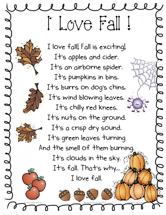 Outstanding The Old Apple Tree Poem Picture064