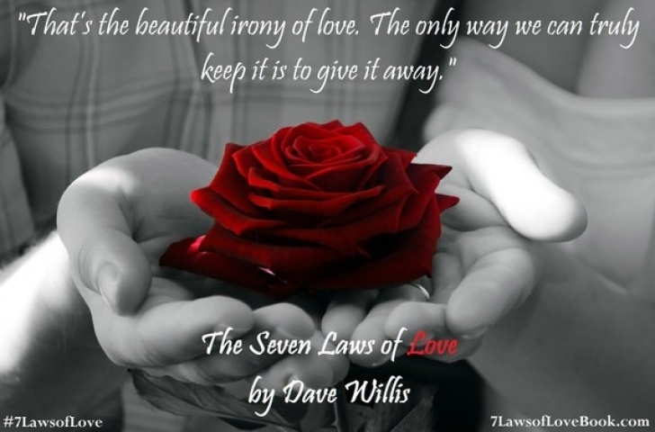 Outstanding Tupac Flower Poem Photo212