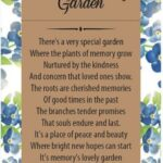 Popular Poem On The Birth Of A Plant Picture628