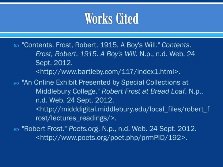 Popular Robert Frost The Tuft Of Flowers Pic485
