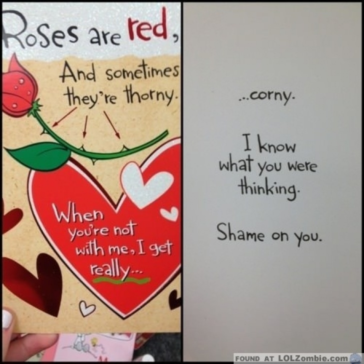 Popular Roses Are Red Violets Are Blue Christmas Poems Picture966
