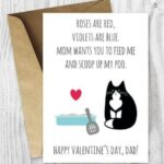 "Roses Are Red Violets Are Blue Happy Birthday Poems For ""Roses Are Read, Violets Are Blue. Mom Wants You To Feed Image536"