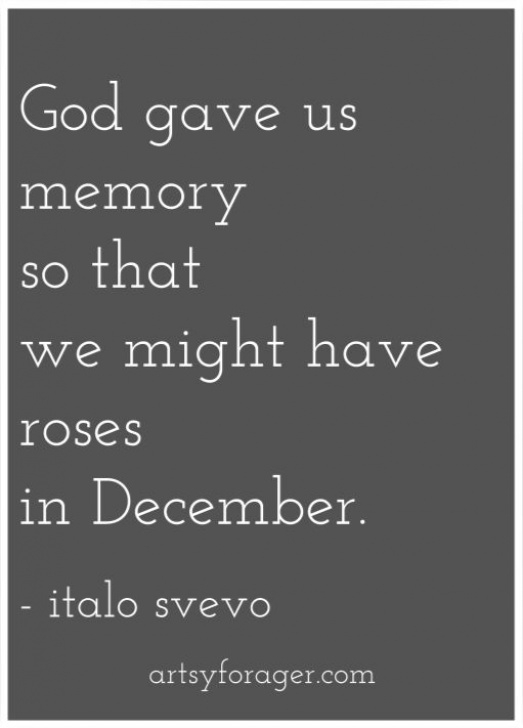 Roses In December Poem with regard to 27 Best Quotes About Roses Images On Pinterest | Angels Picture505