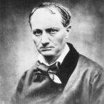 Stunning Baudelaire Poems Flowers Of Evil Pics713