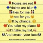 Stunning Funny Love Poems Roses Are Red Picture595