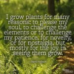 Stunning Garden Poems Funny Picture958