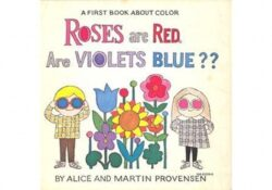 Stunning Good Roses Are Red Violets Are Blue Pics845