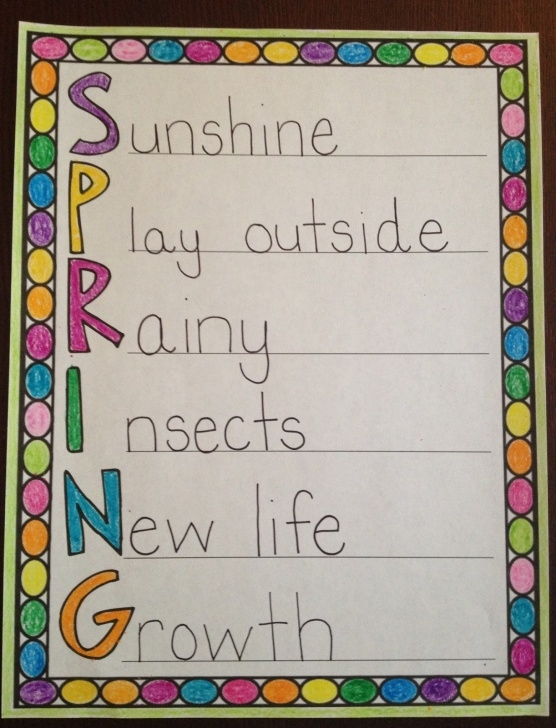 Stunning Poem On Flowers For Class 3 Photo977