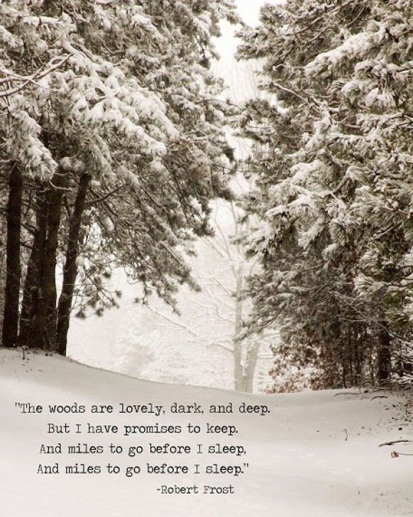 The Best Poem About Trees And Nature Pic316