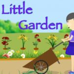 The Best Poem On Garden With Rhyming Words Image095