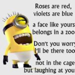The Best Roses Are Red Violets Are Blue Birthday Poems Pic952