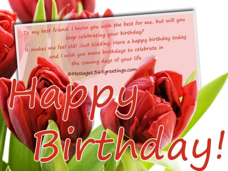 The Best Roses Are Red Violets Are Blue Happy Birthday Pics010