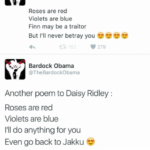 The Best Roses Are Red Violets Are Blue Poems For Girlfriend Photo244