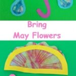 The Best Spring Showers Poem Picture848