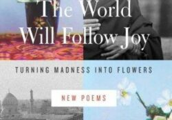 The Best The Flowers Poem By Alice Walker Photo502