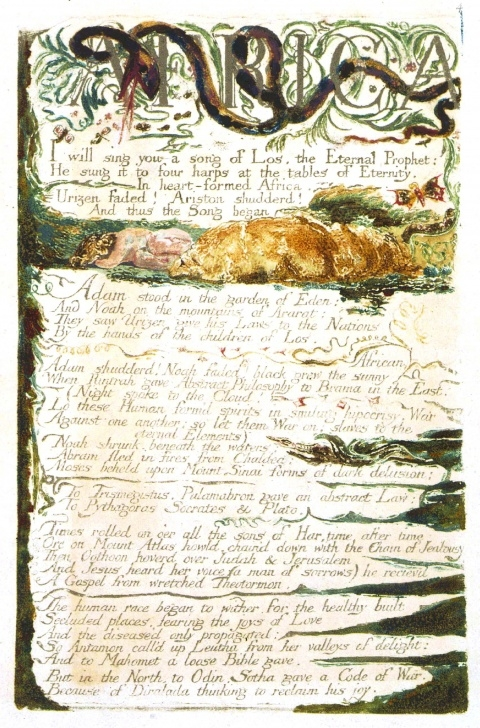 The Best The Garden Of Love By William Blake Literary Devices Photo320