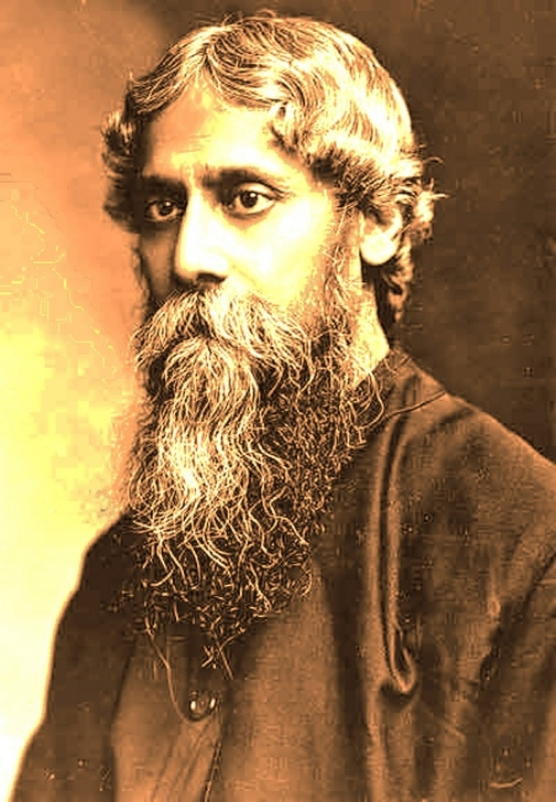 The Best The Gardener Rabindranath Tagore Image382
